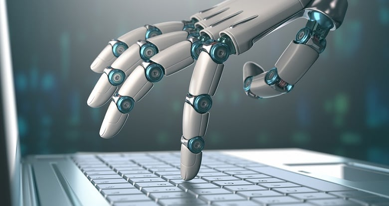 Social Network Automated Posting