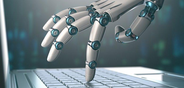 Blog Automation