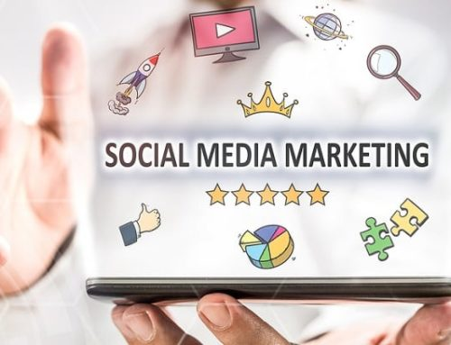 4 Top Effects of Social Media On SEO Efforts!