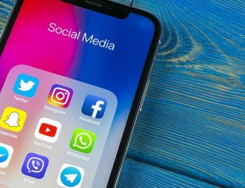 Best 4 Ways Social Media Can Boost SEO Achievement!