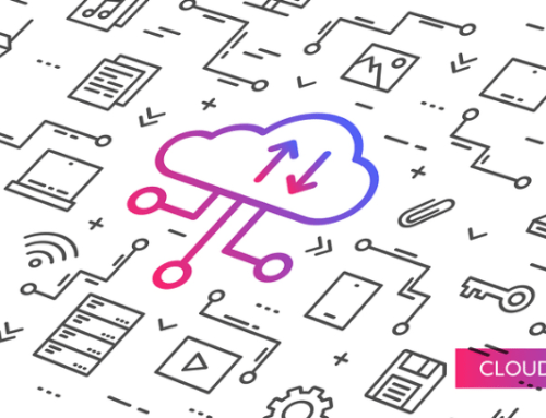A Closer Look At Cloud Automation!