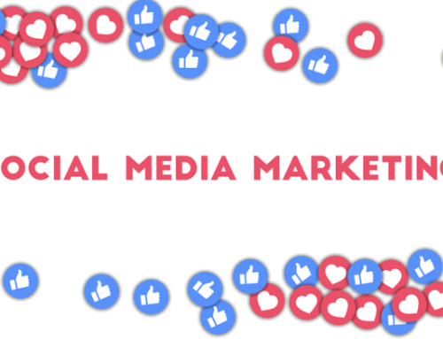 Social Media Management – Is It Happening on Your Blog?