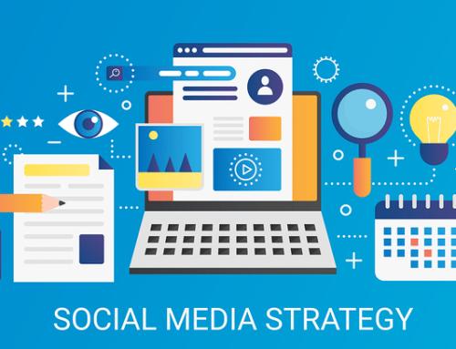 Do I Need A Social Media Strategy For My Website?