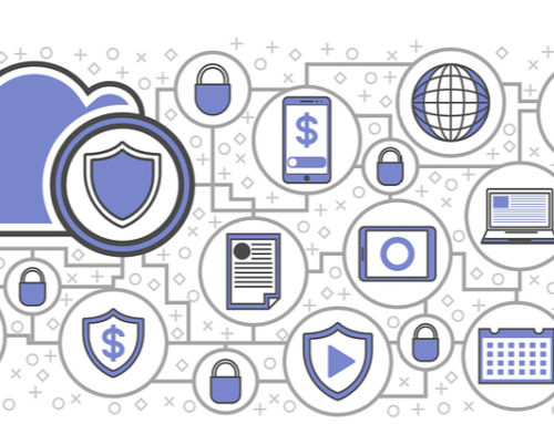 Are There Any Challenges to Cloud Security?