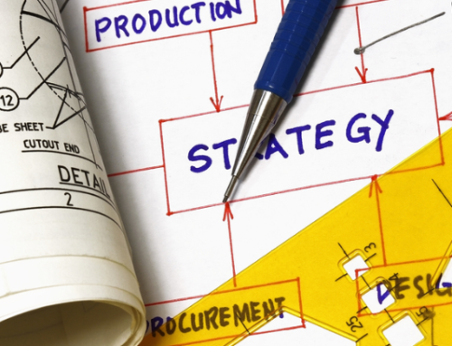 How Can I Best Formulate A Fail-Proof Marketing Strategy?
